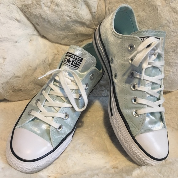 4b4bf6b8d8f Converse Shoes - Today only 11 29 sale! CONVERSE WOMENS SNEAKER